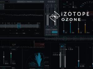 Mastering mit Izotope - Ulanda Online Kurs