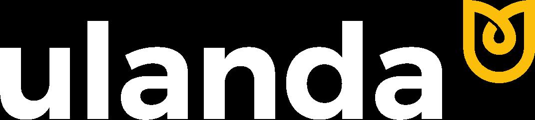 Ulanda